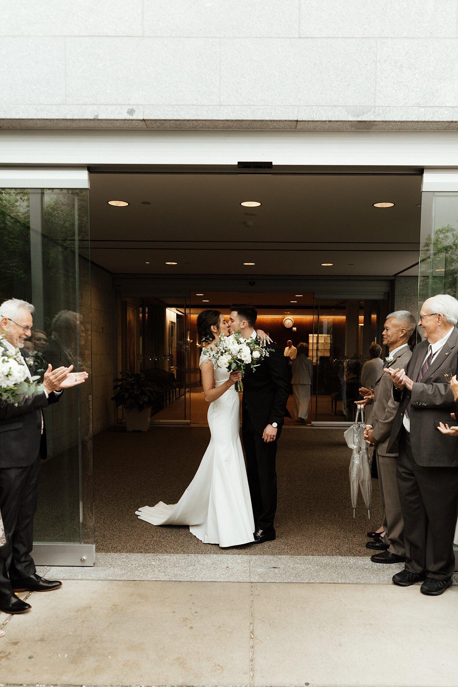 T+T.Wedding.Zandrabarrigaphoto-4.jpg