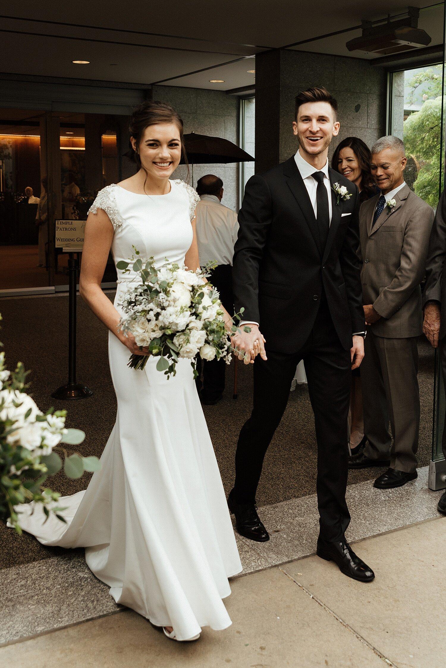 T+T.Wedding.Zandrabarrigaphoto-10.jpg