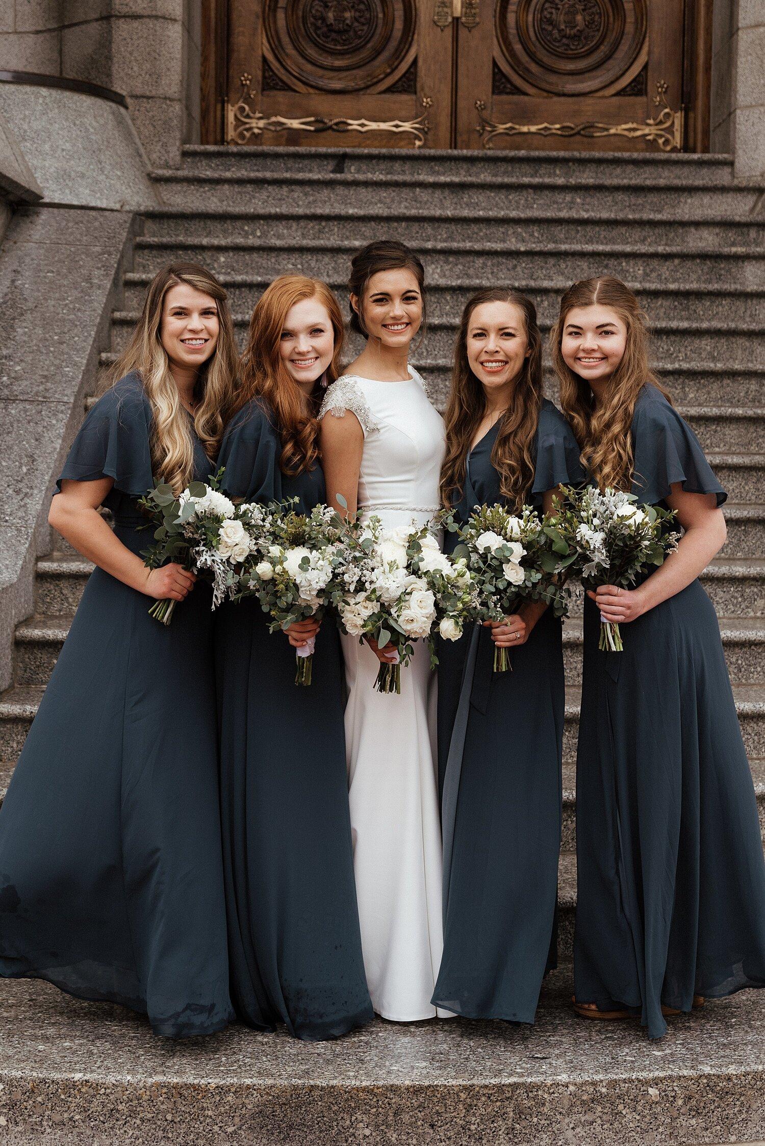 T+T.Wedding.Zandrabarrigaphoto-69.jpg