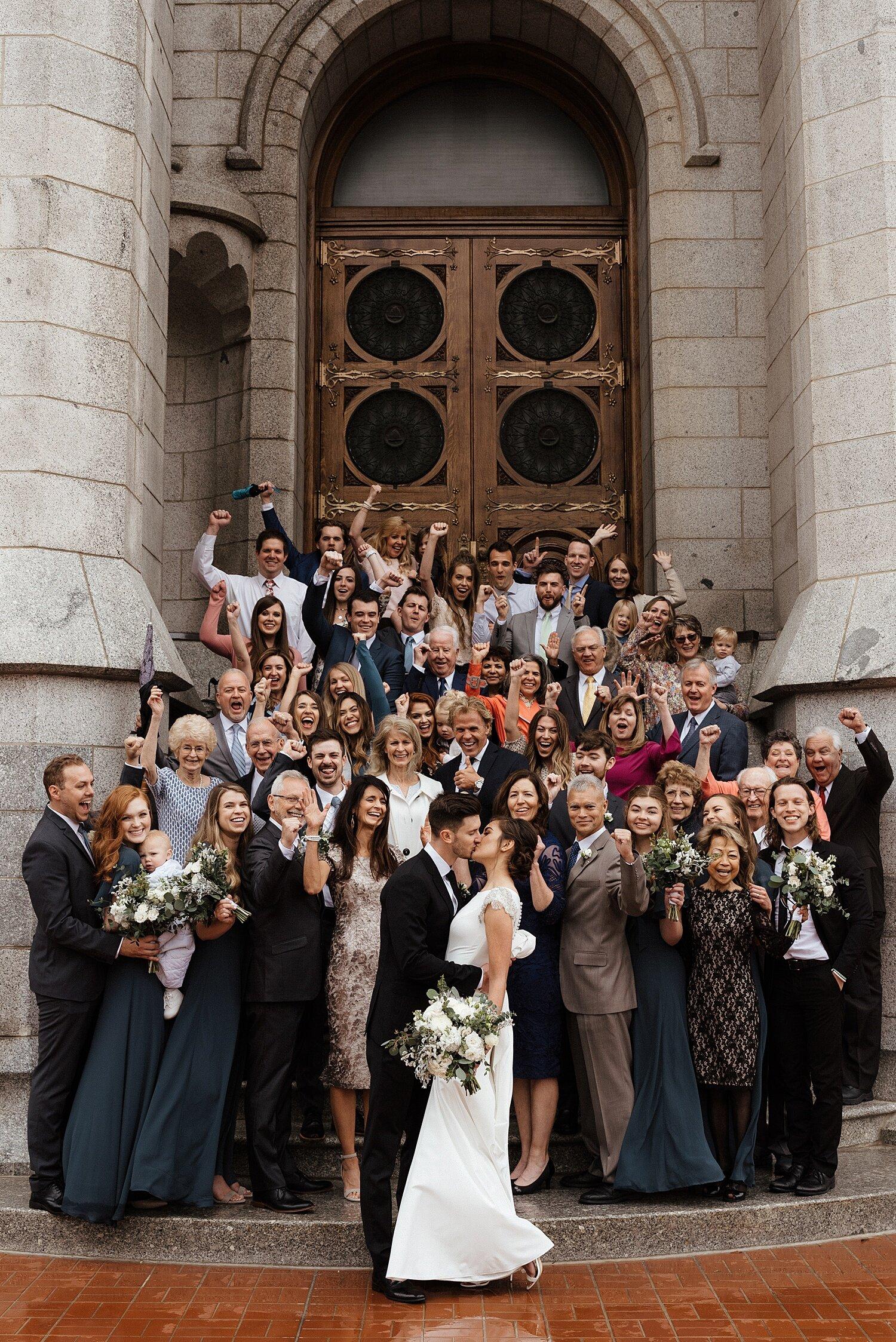 T+T.Wedding.Zandrabarrigaphoto-28.jpg