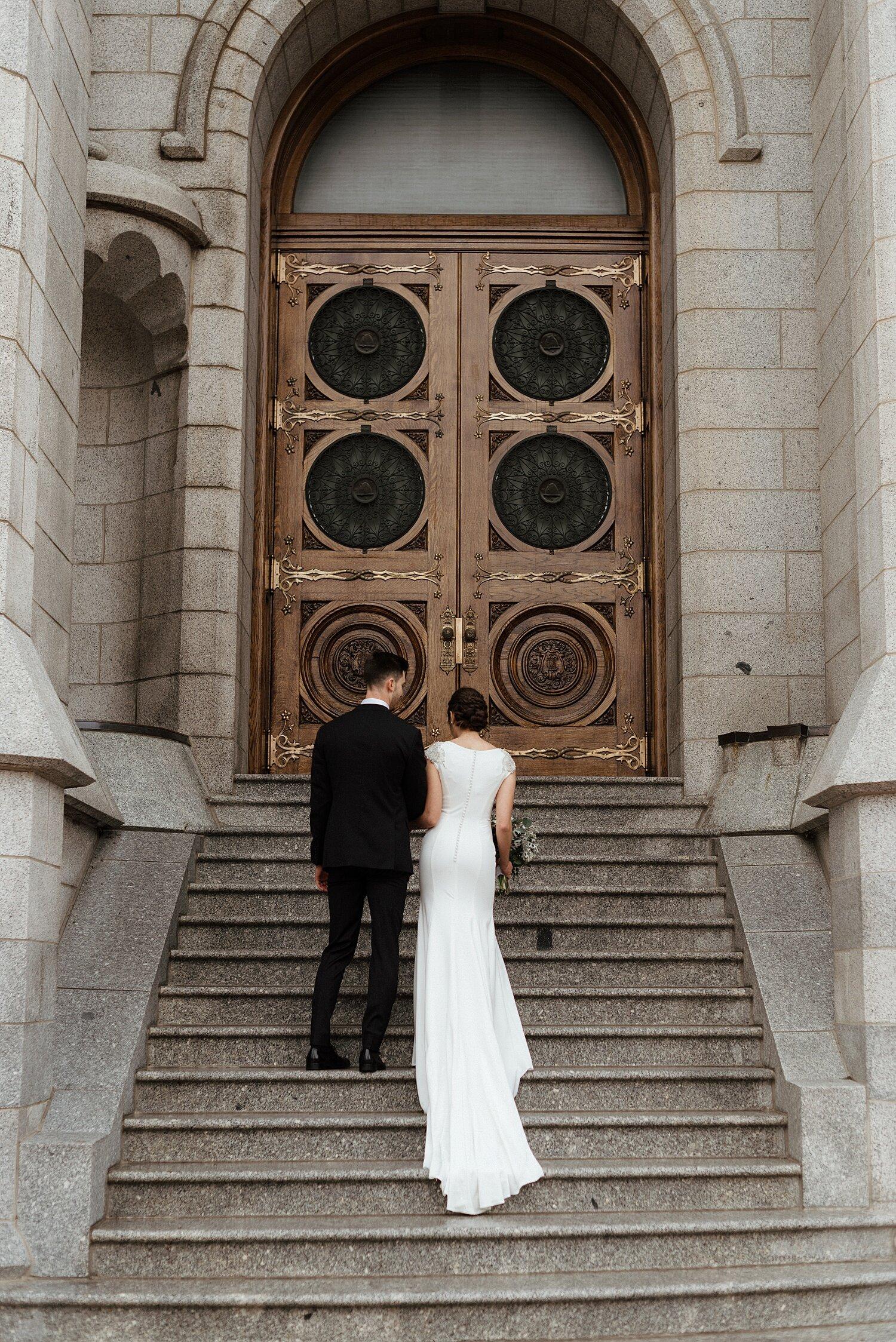 T+T.Wedding.Zandrabarrigaphoto-105.jpg