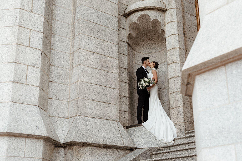 T+T.Wedding.Zandrabarrigaphoto-115.jpg