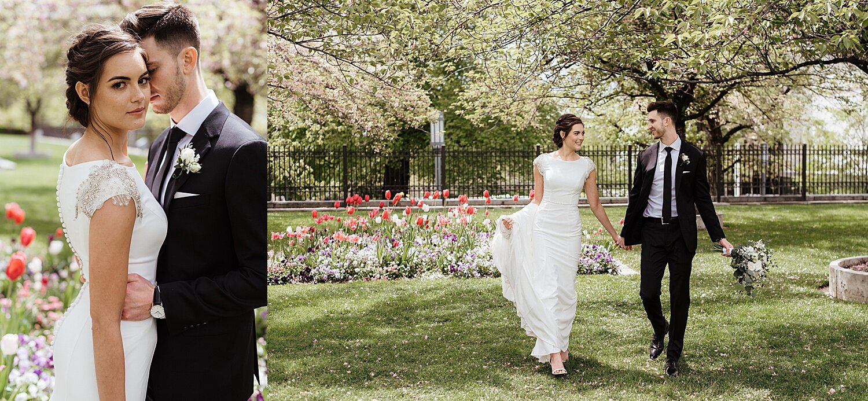 T+T.Wedding.Zandrabarrigaphoto-126.jpg