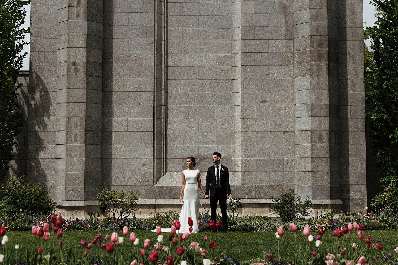 T+T.Wedding.Zandrabarrigaphoto-134.jpg