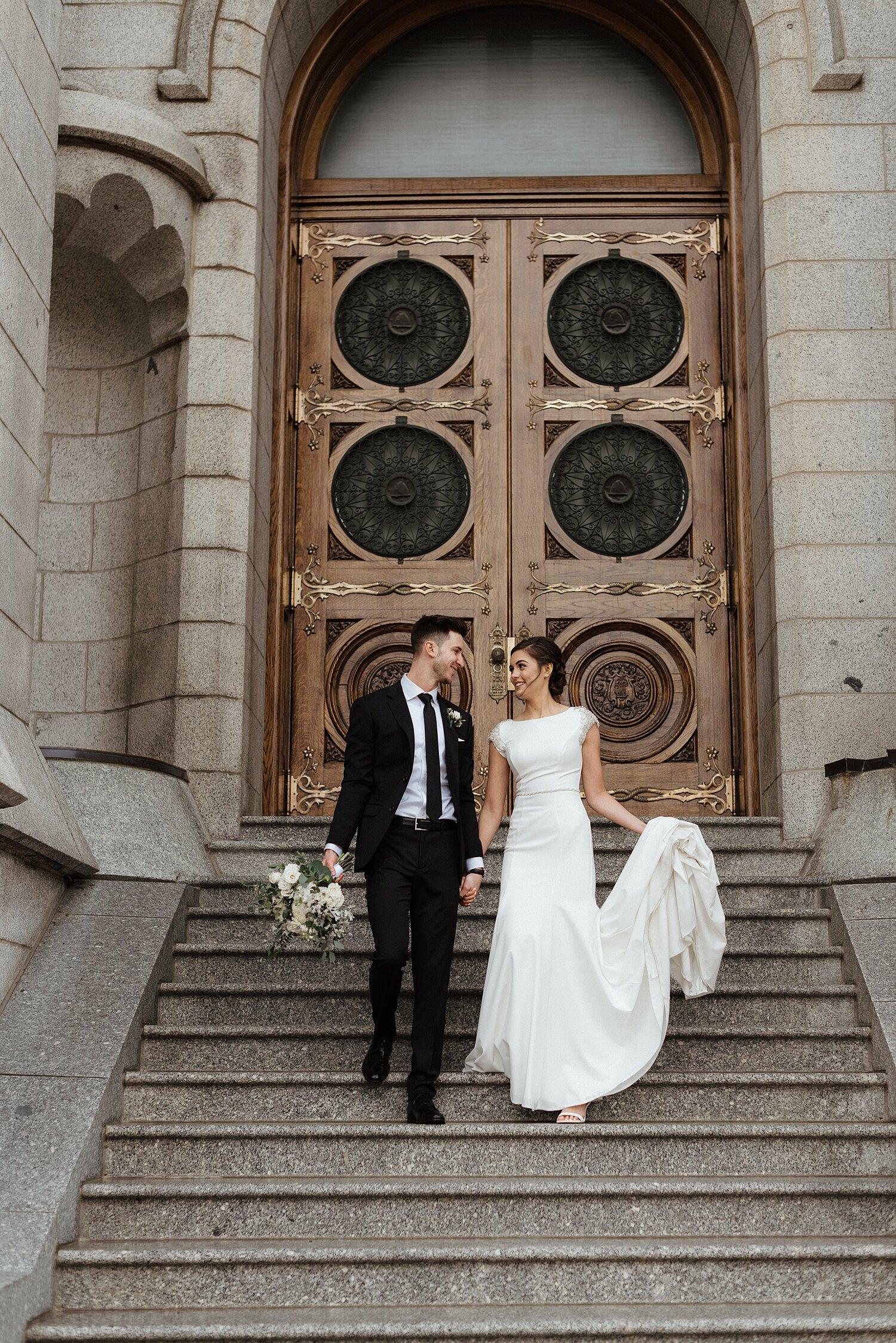 T+T.Wedding.Zandrabarrigaphoto-120.jpg