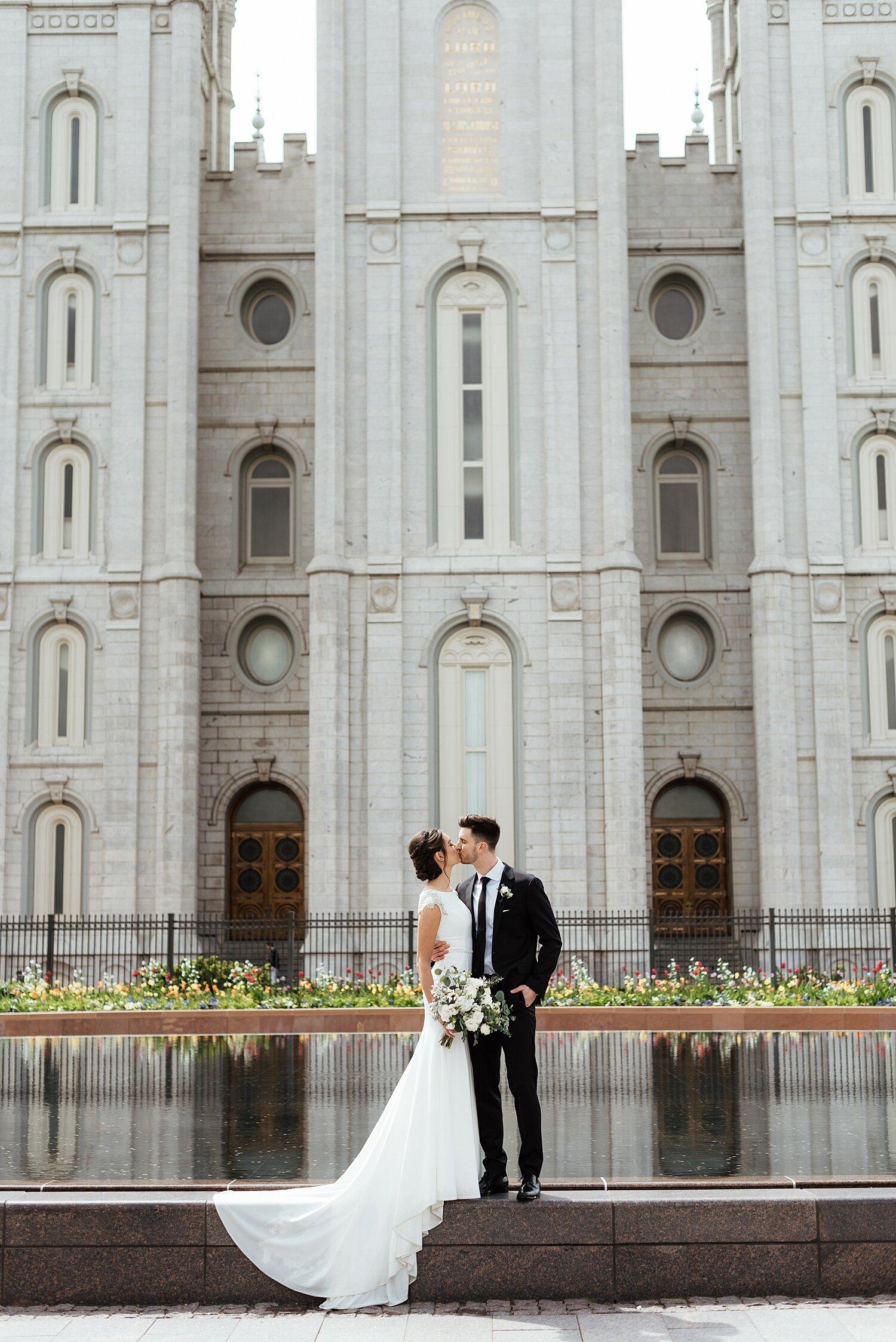 T+T.Wedding.Zandrabarrigaphoto-147.jpg