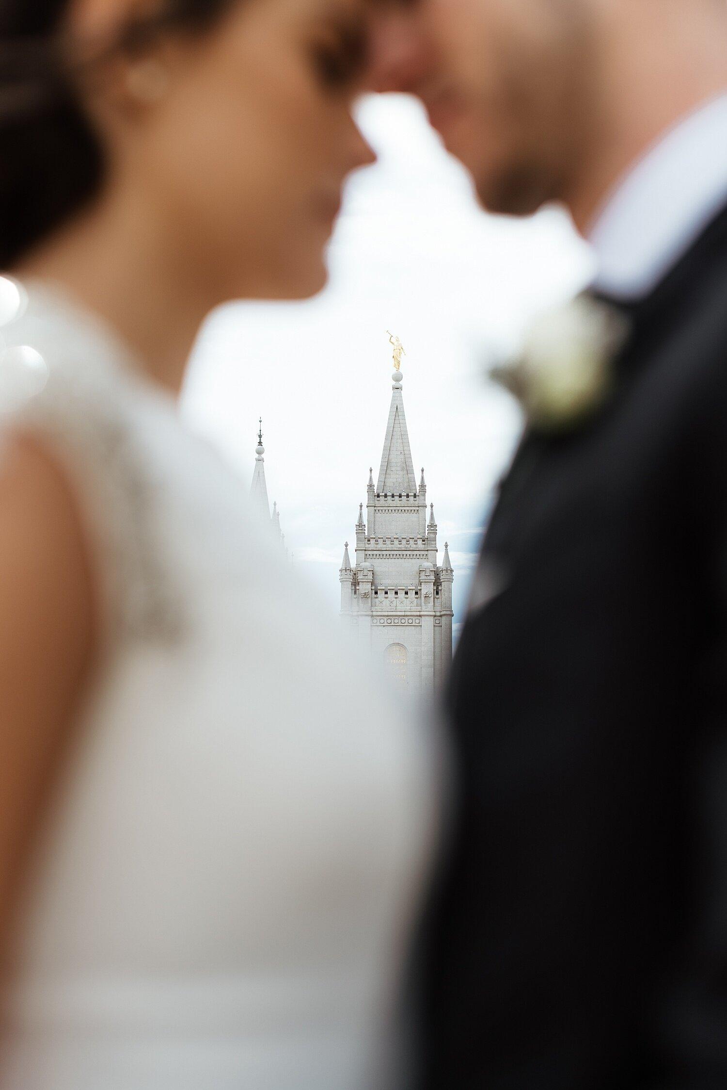 T+T.Wedding.Zandrabarrigaphoto-156.jpg