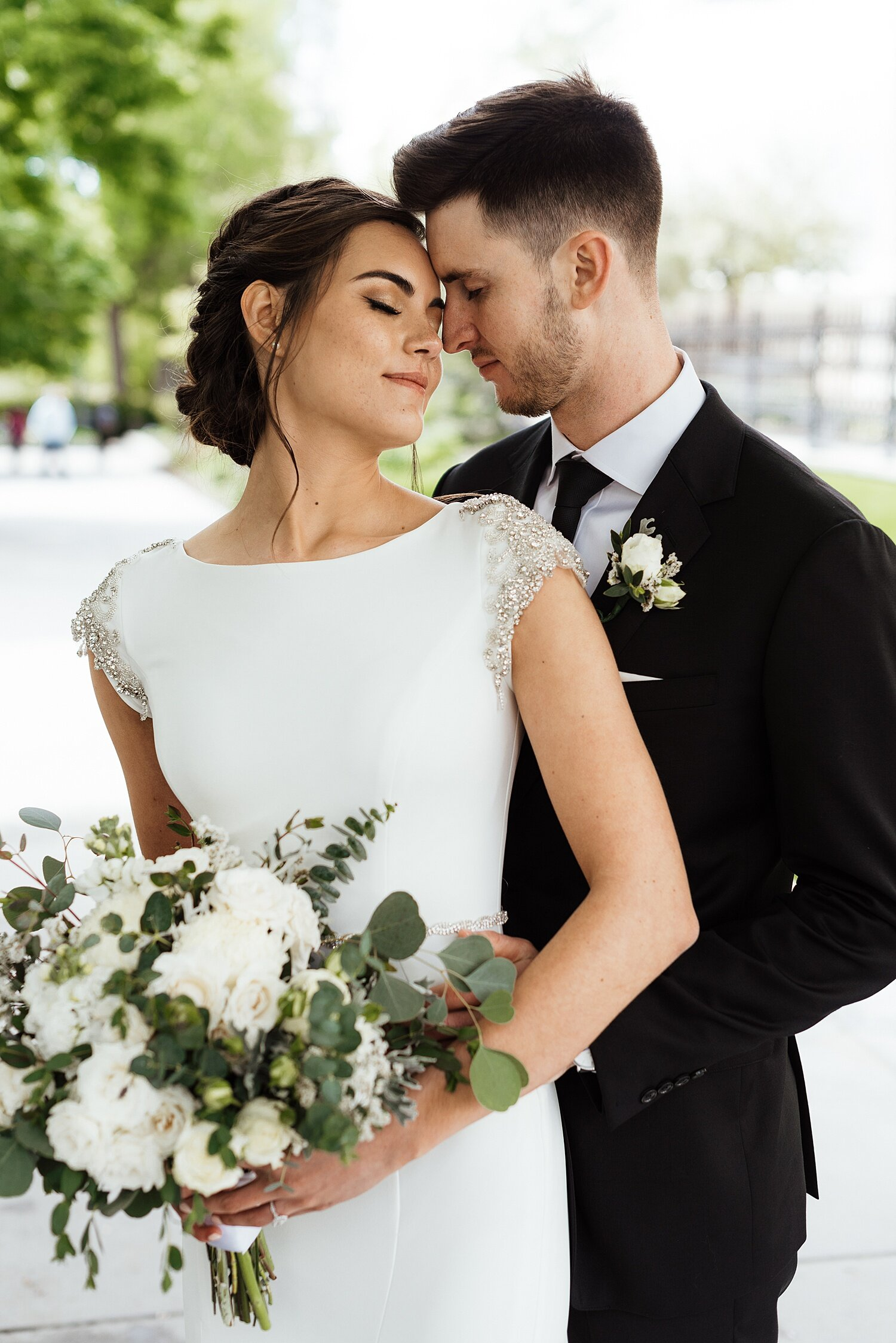 T+T.Wedding.Zandrabarrigaphoto-162.jpg