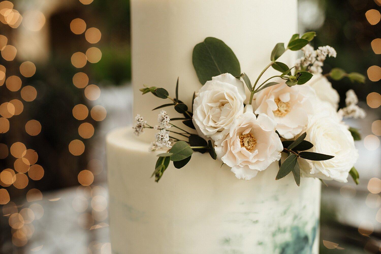 T+T.Wedding.Zandrabarrigaphoto-184.jpg