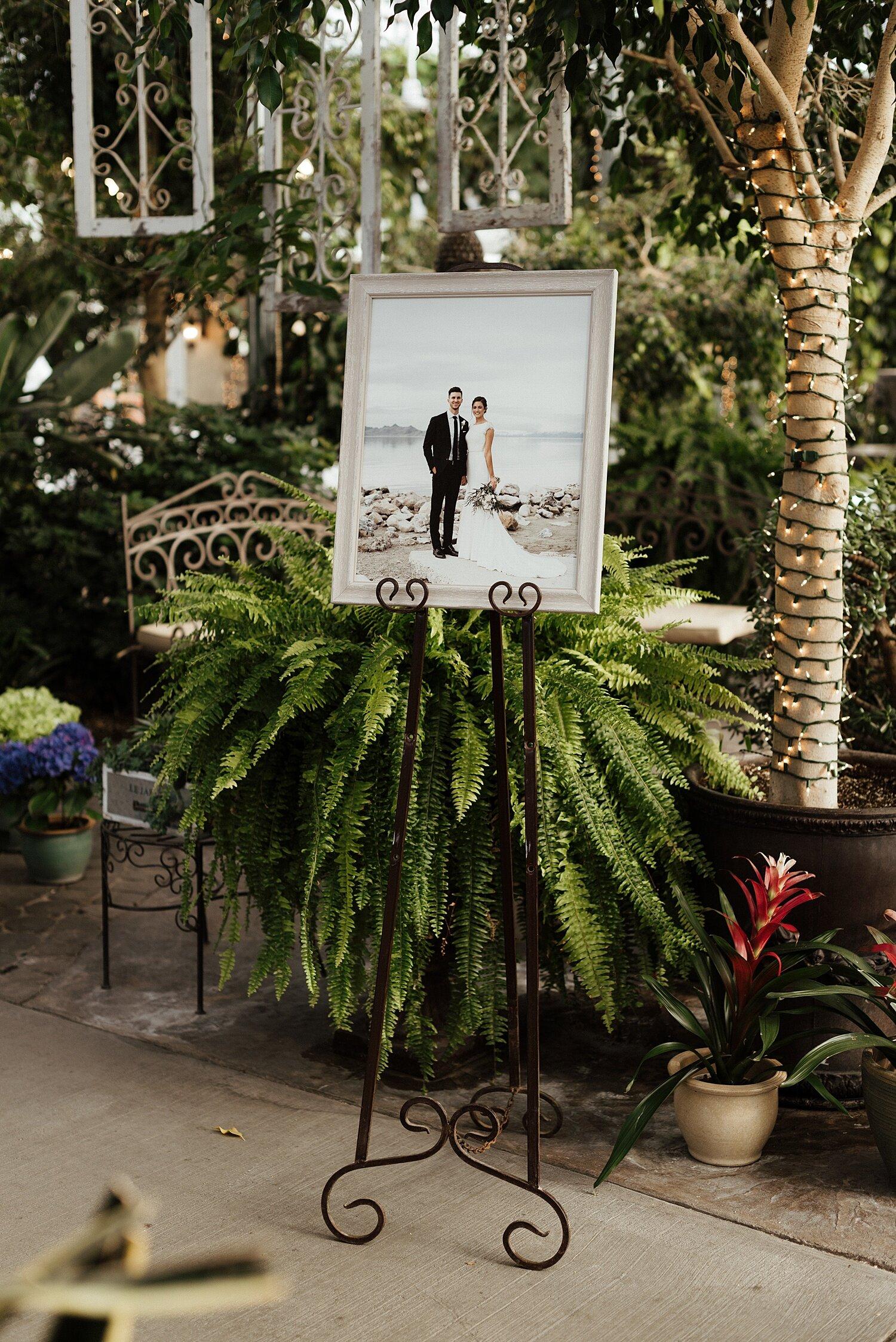T+T.Wedding.Zandrabarrigaphoto-186.jpg