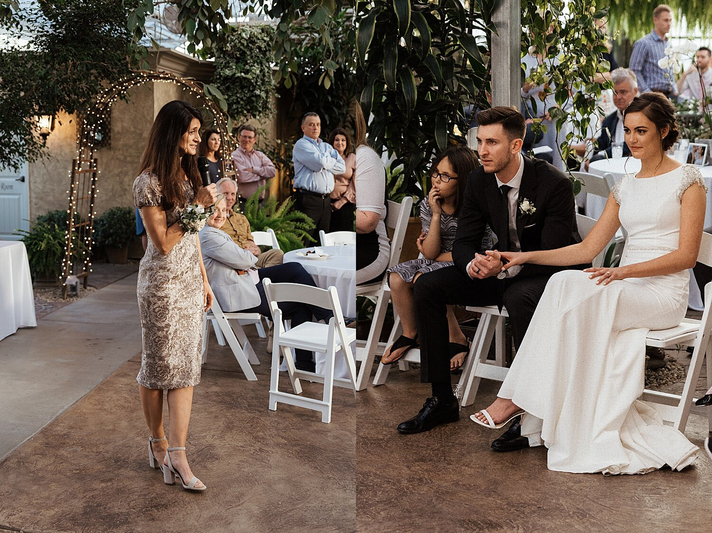 T+T.Wedding.Zandrabarrigaphoto-280.jpg