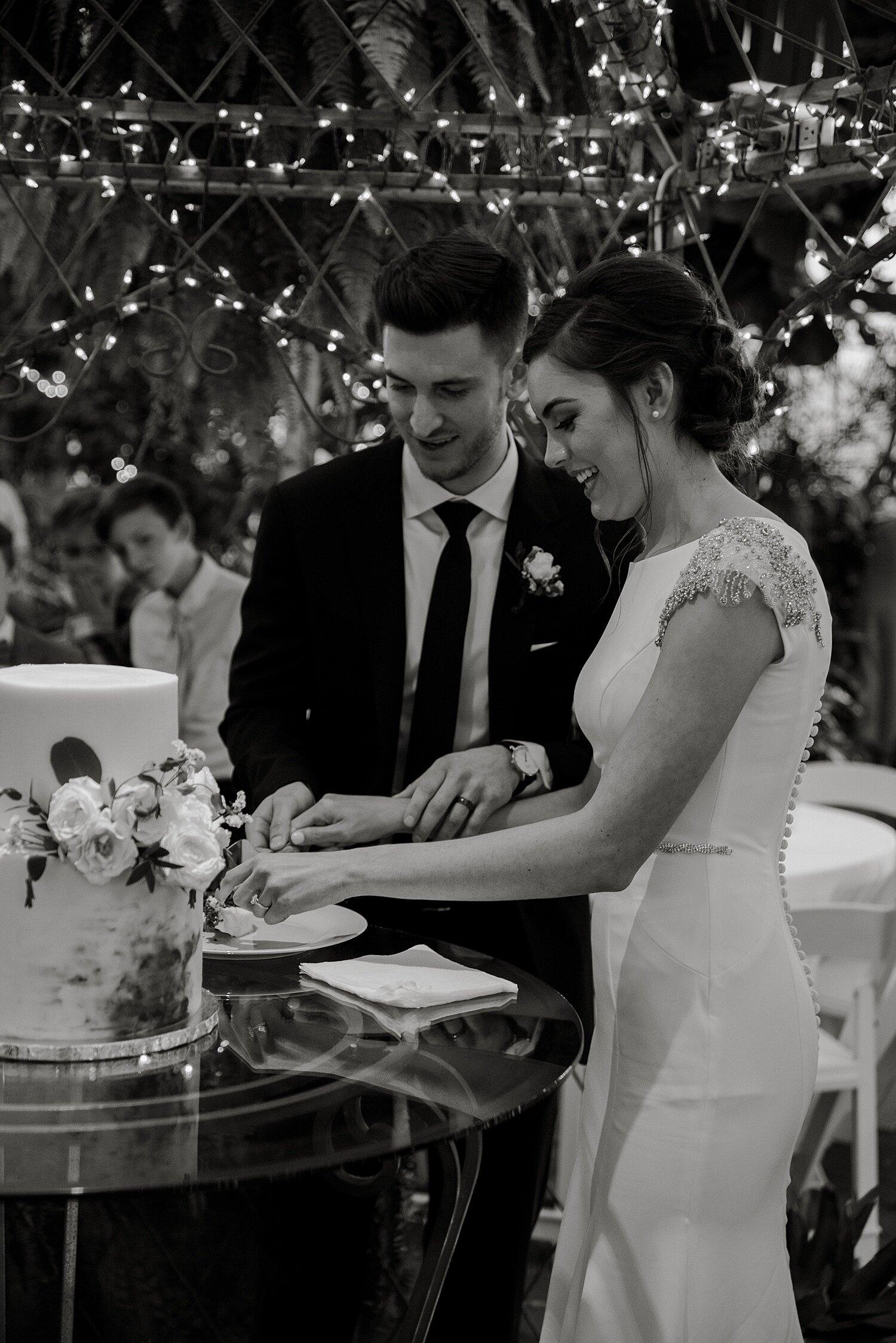 T+T.Wedding.Zandrabarrigaphoto-310.jpg