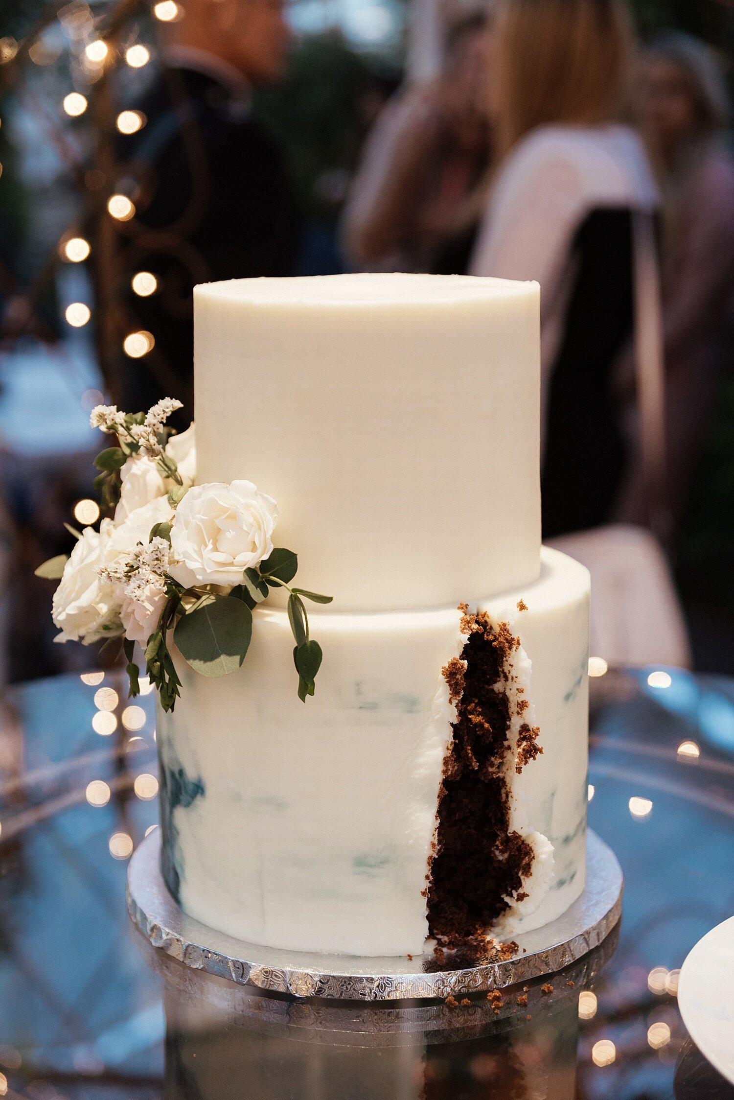 T+T.Wedding.Zandrabarrigaphoto-317.jpg