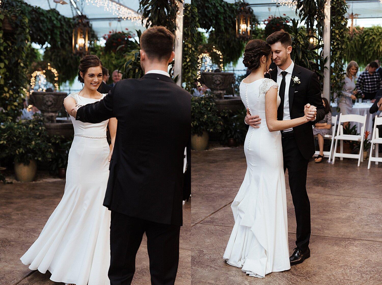 T+T.Wedding.Zandrabarrigaphoto-323.jpg