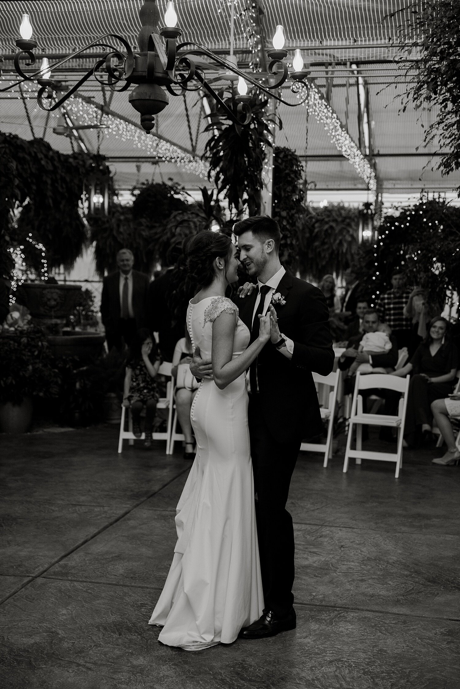 T+T.Wedding.Zandrabarrigaphoto-330.jpg