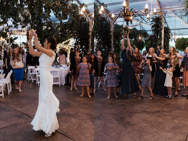 T+T.Wedding.Zandrabarrigaphoto-366.jpg