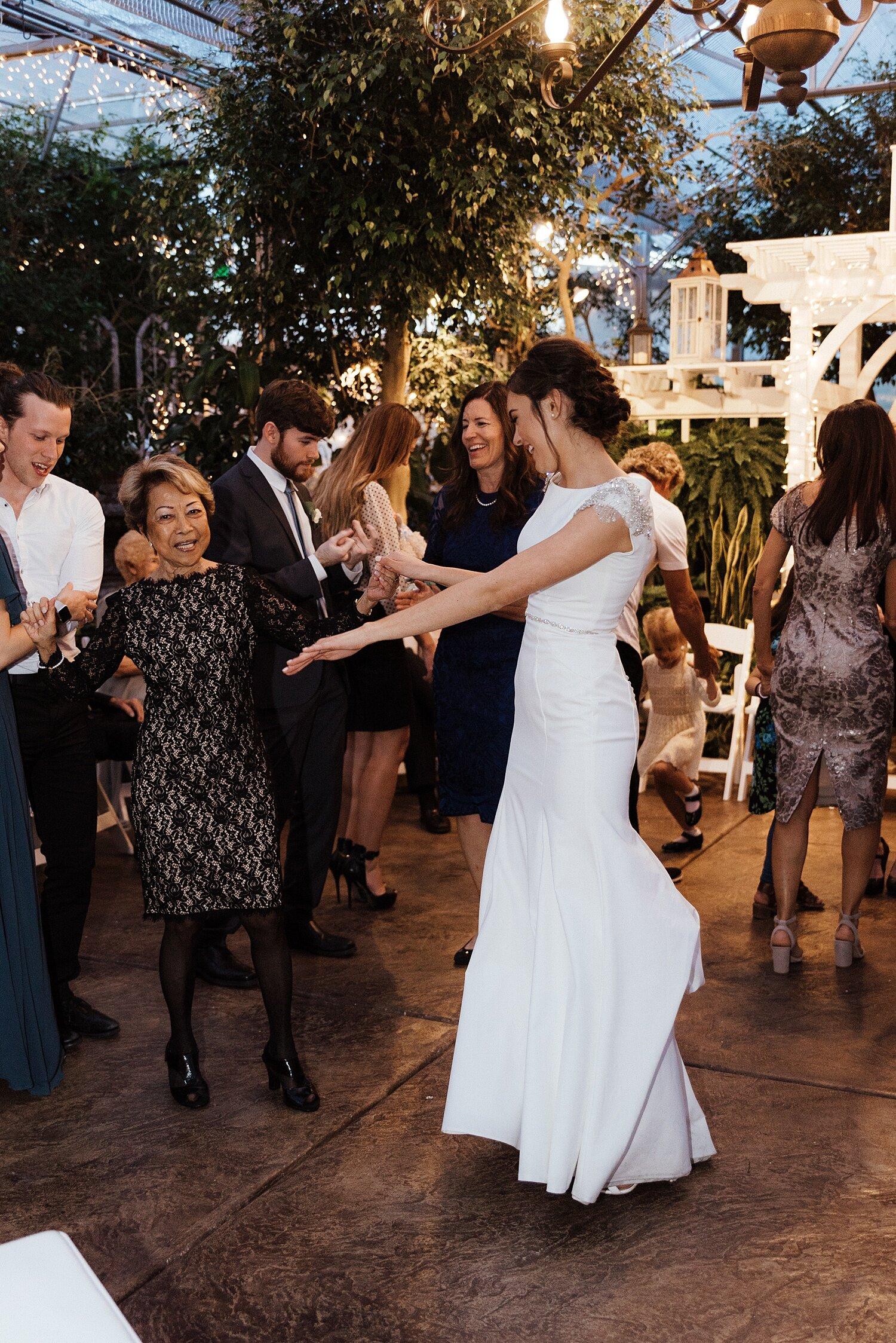 T+T.Wedding.Zandrabarrigaphoto-403.jpg