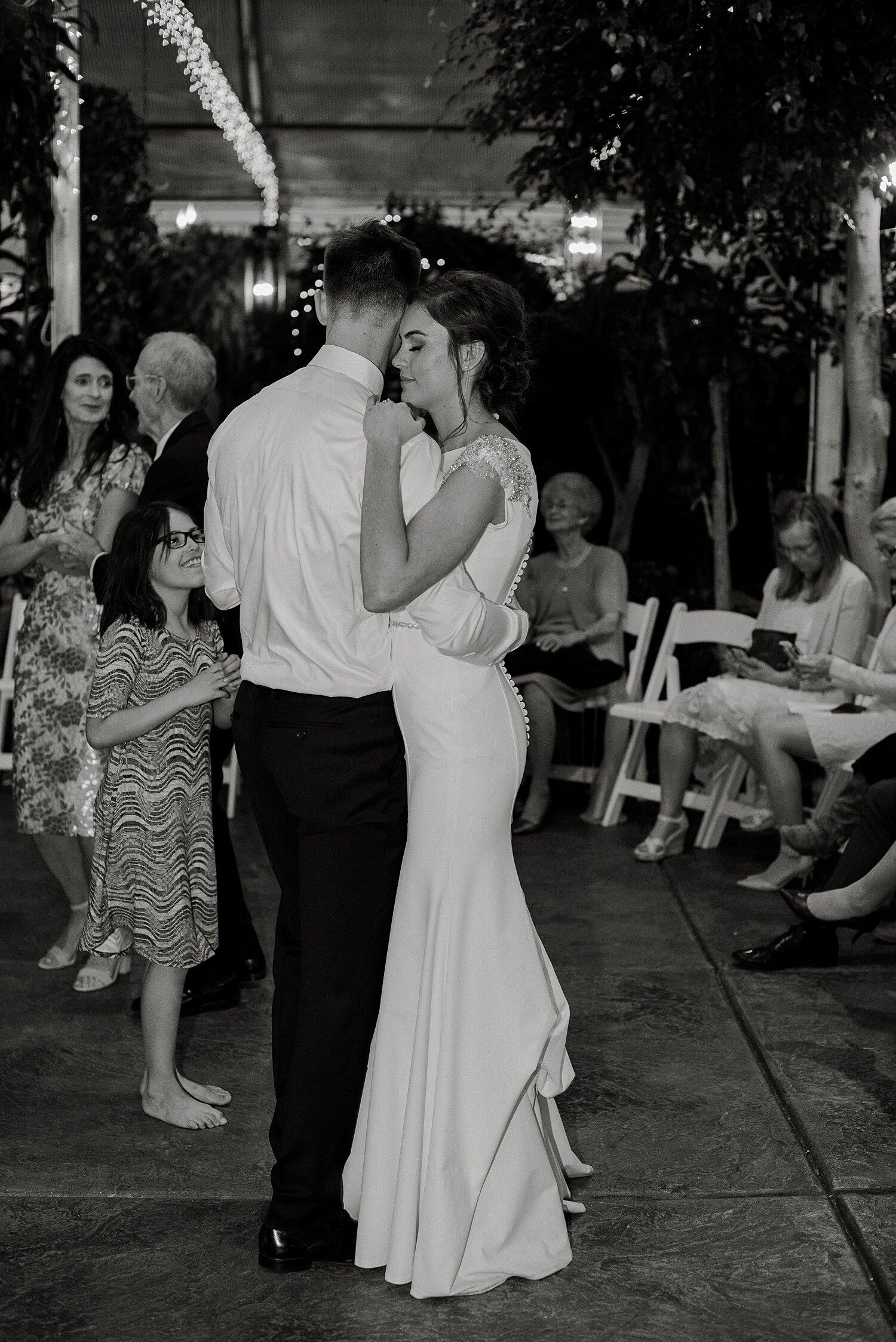 T+T.Wedding.Zandrabarrigaphoto-441.jpg