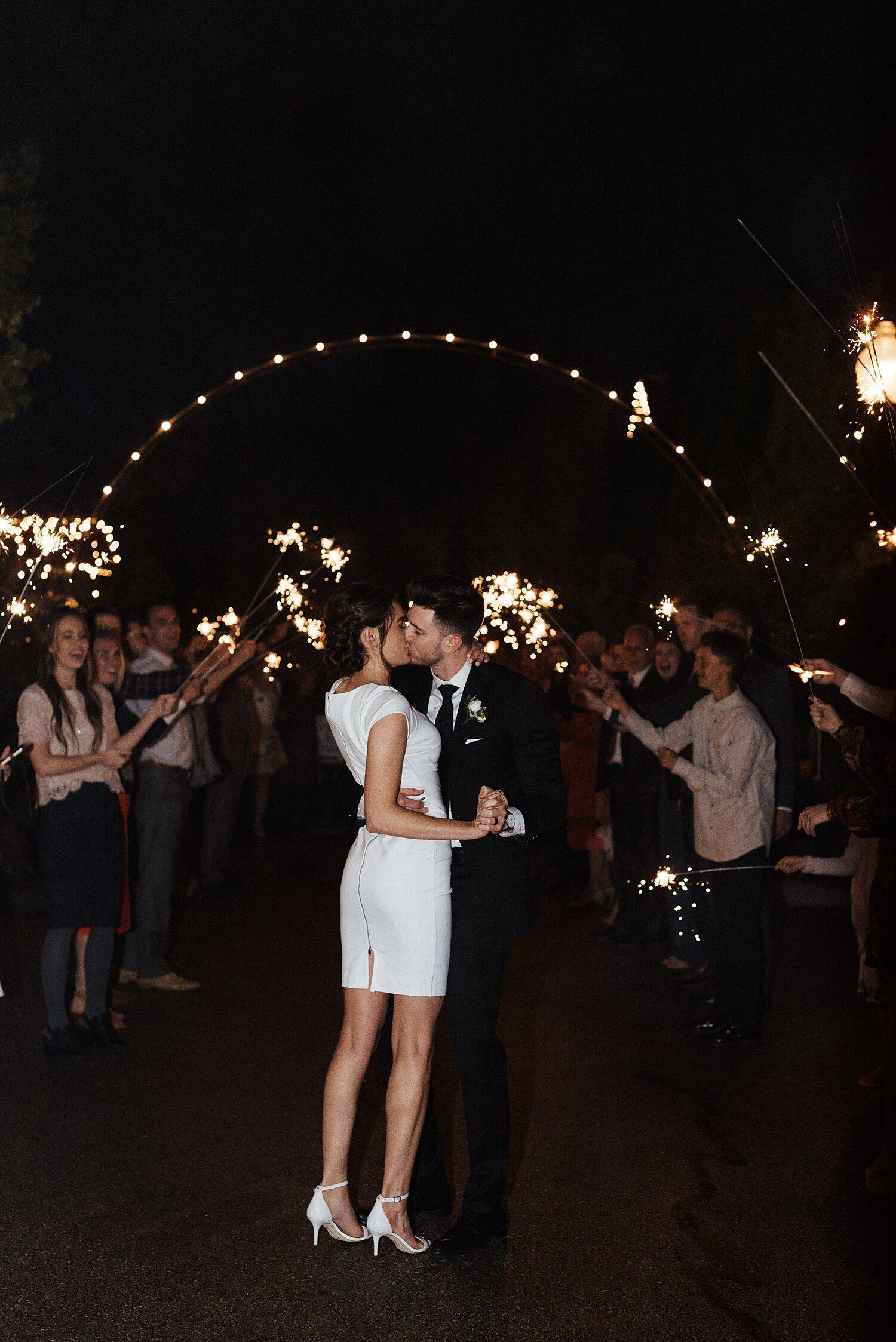 T+T.Wedding.Zandrabarrigaphoto-461.jpg