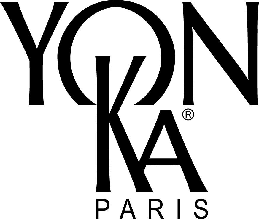 yonka_paris_logo.jpg