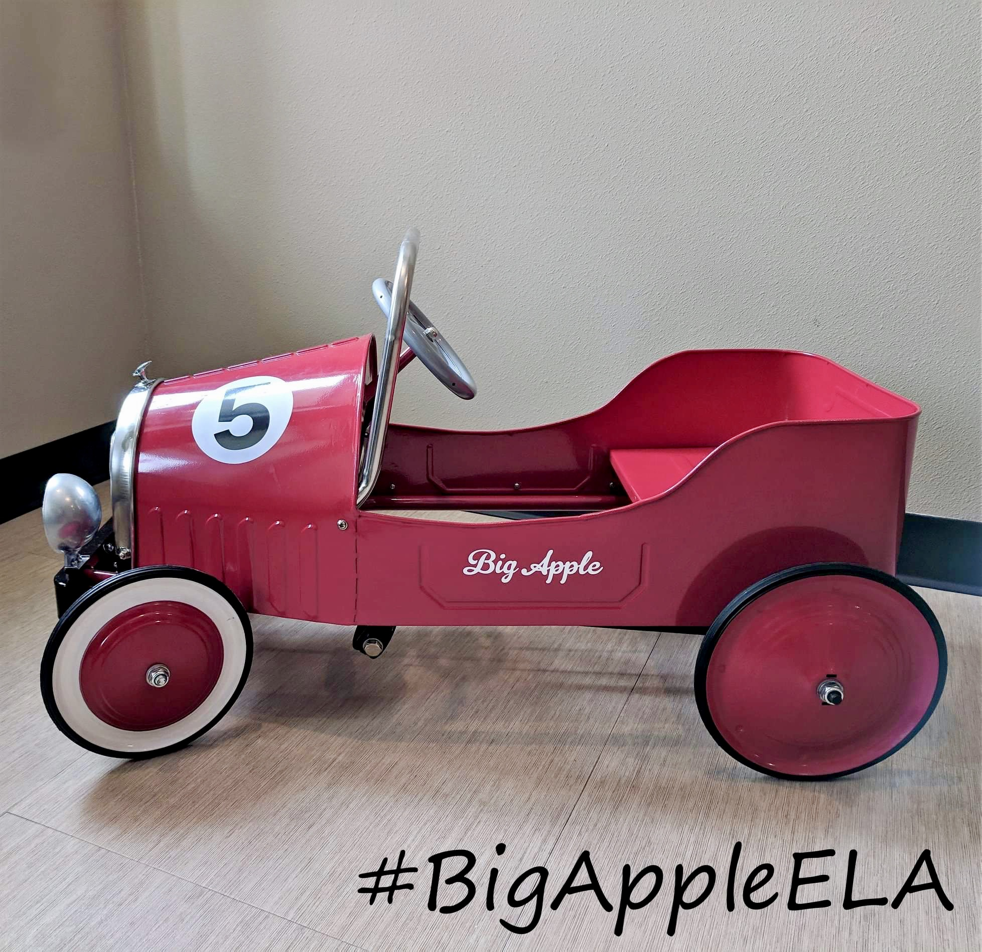 #BigAppleELA.jpg