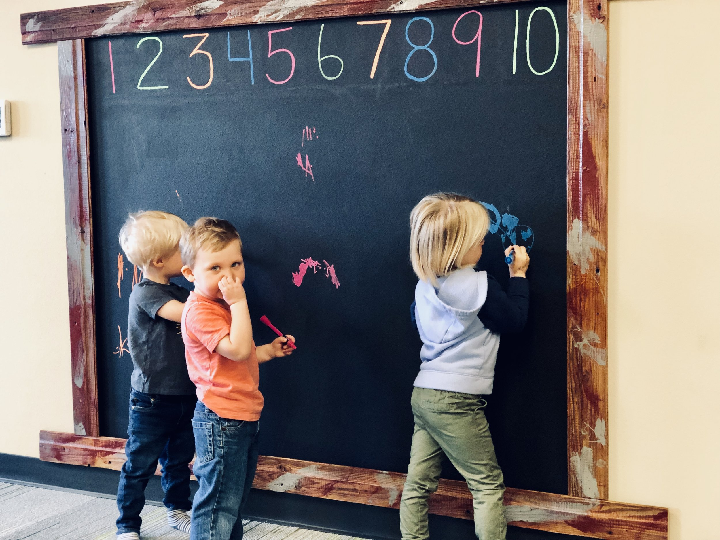 Chalk Wall 2.jpg