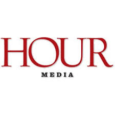 hour media logo.png