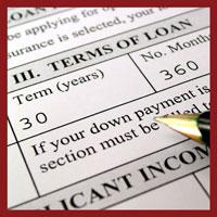 Loan Application.jpg