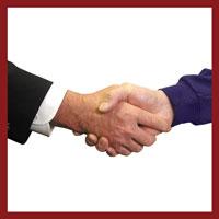 Deal-(Web).jpg