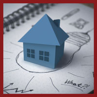 Step 6. Listing Your Home