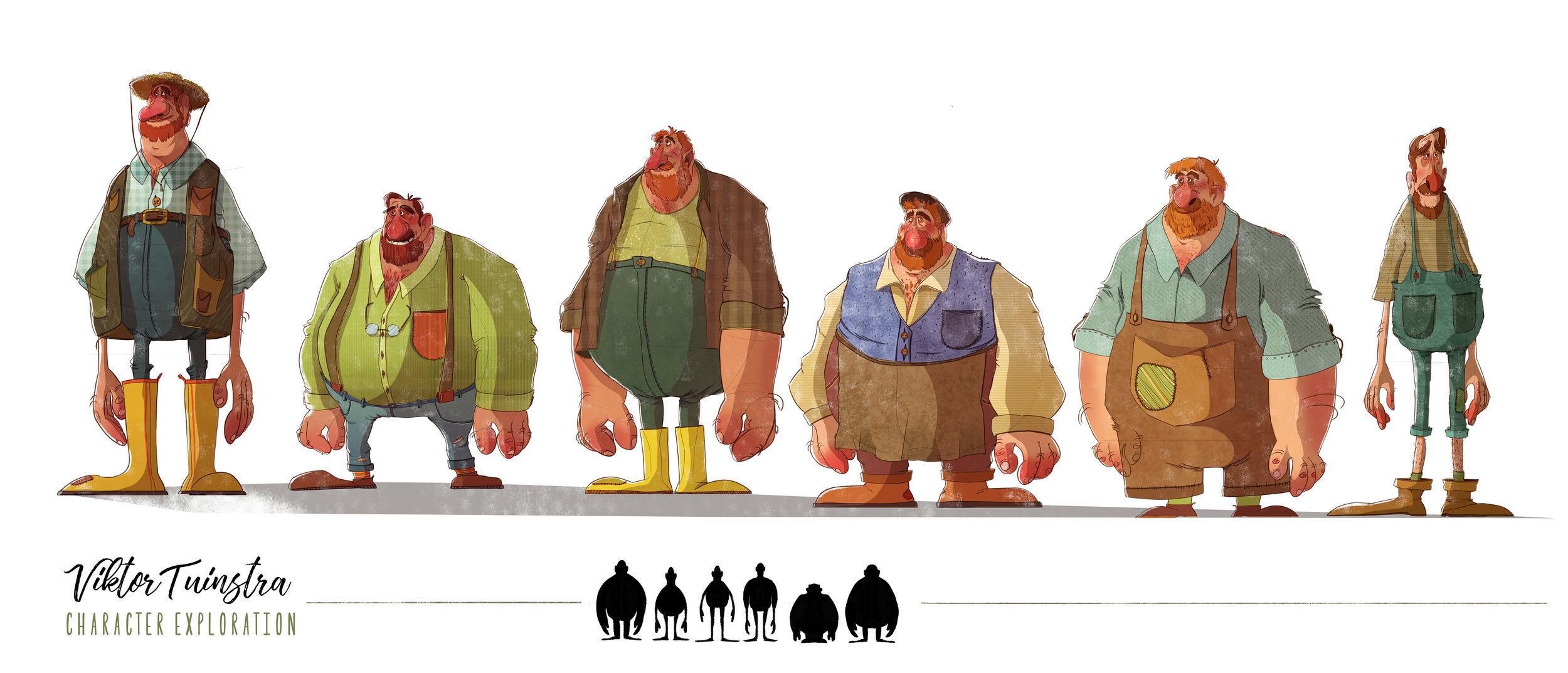 Characters_first round_002.jpg