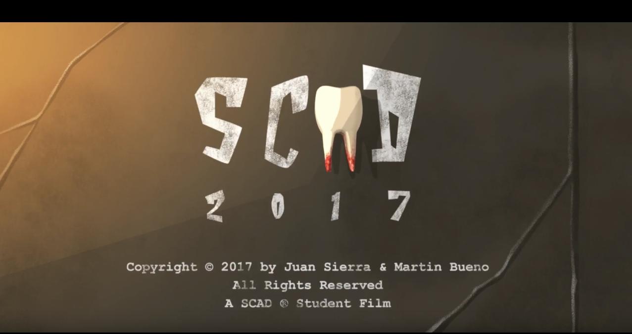 Screen Shot 2017-11-14 at 8.30.40 PM.png