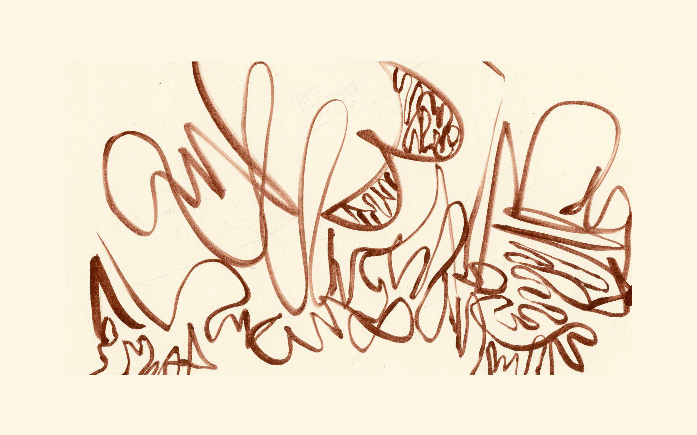 Sketch32.jpg