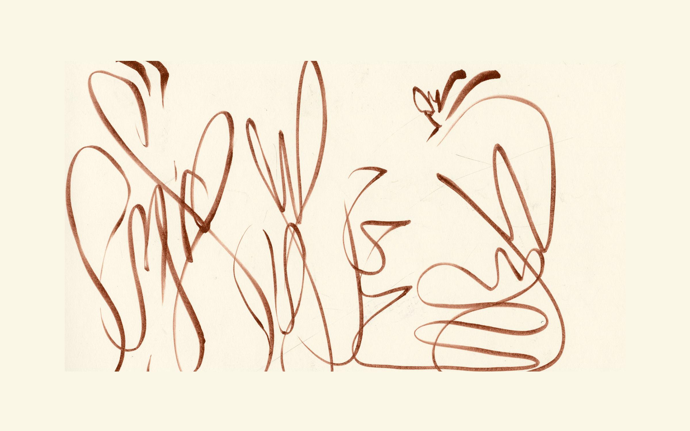 Sketch35.jpg