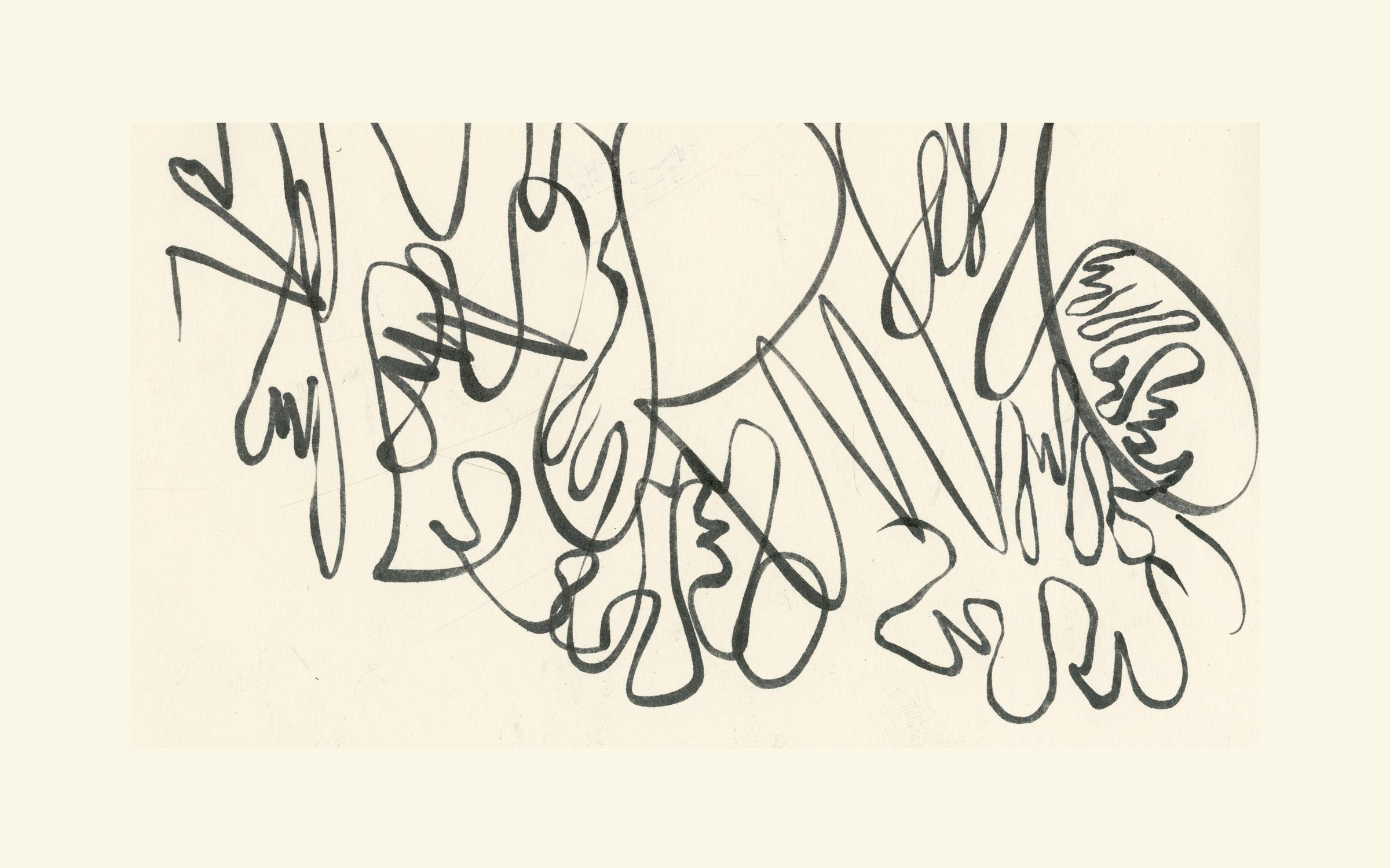Sketch36.jpg