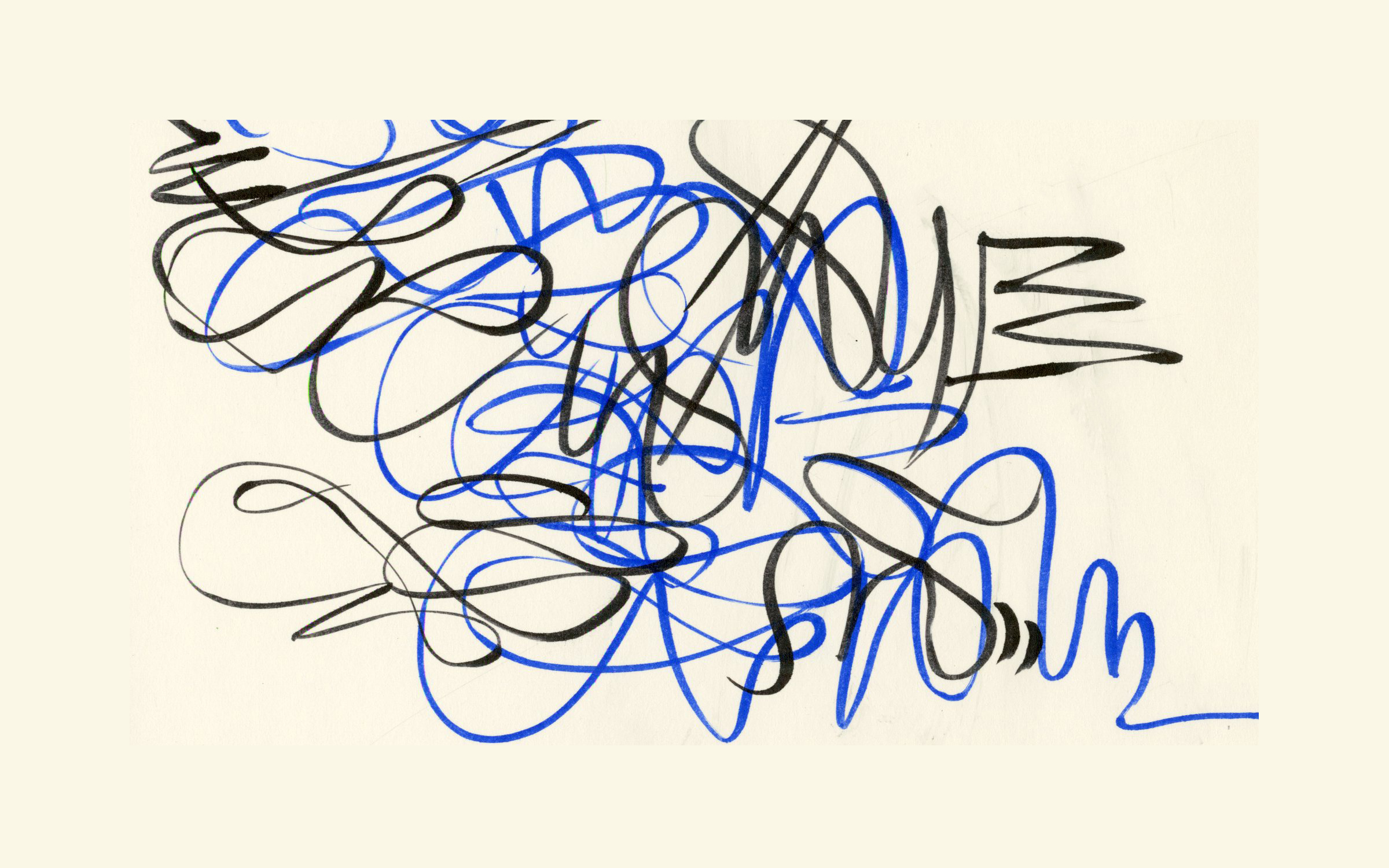 BlueBook6.jpg