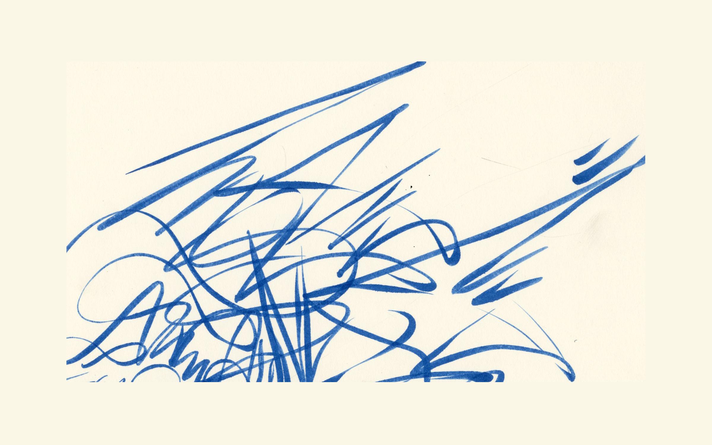 BlueBook28.jpg