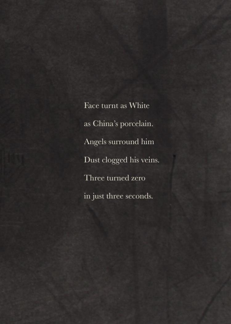 Poppy+Poem.jpg