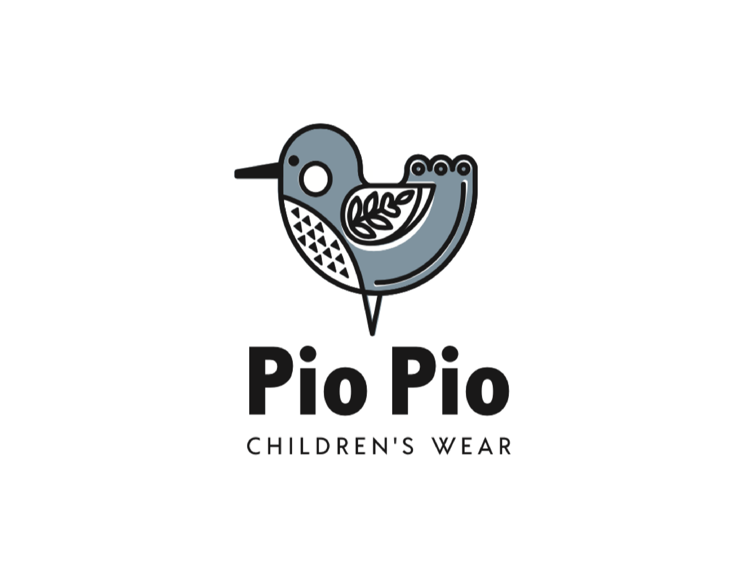 Pio Pio Children's Wear