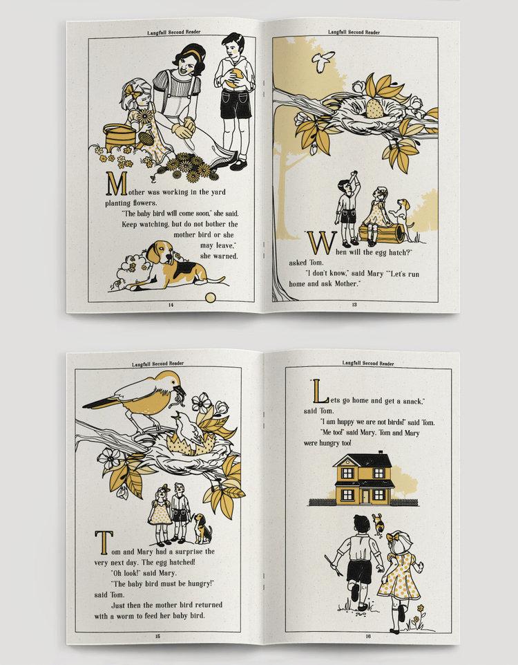 ChildsBook-01+copy.jpg