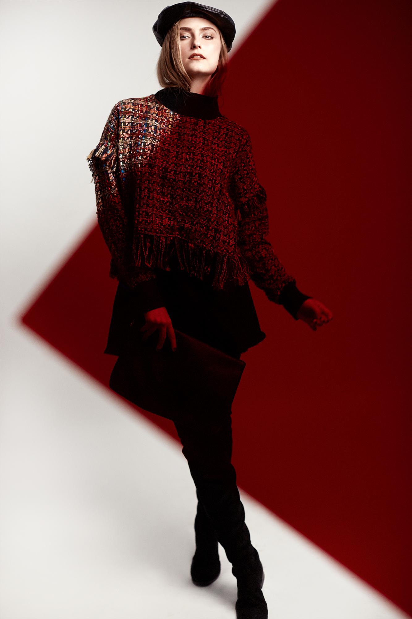 Vera Fashion Shoot04013.jpg