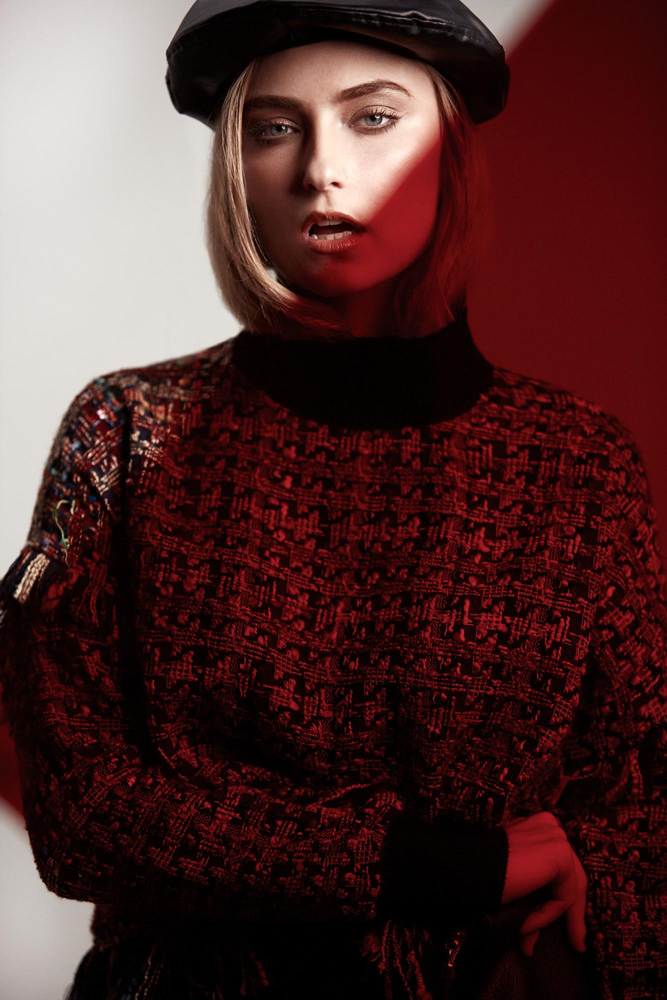 Vera Fashion Shoot04145.jpg
