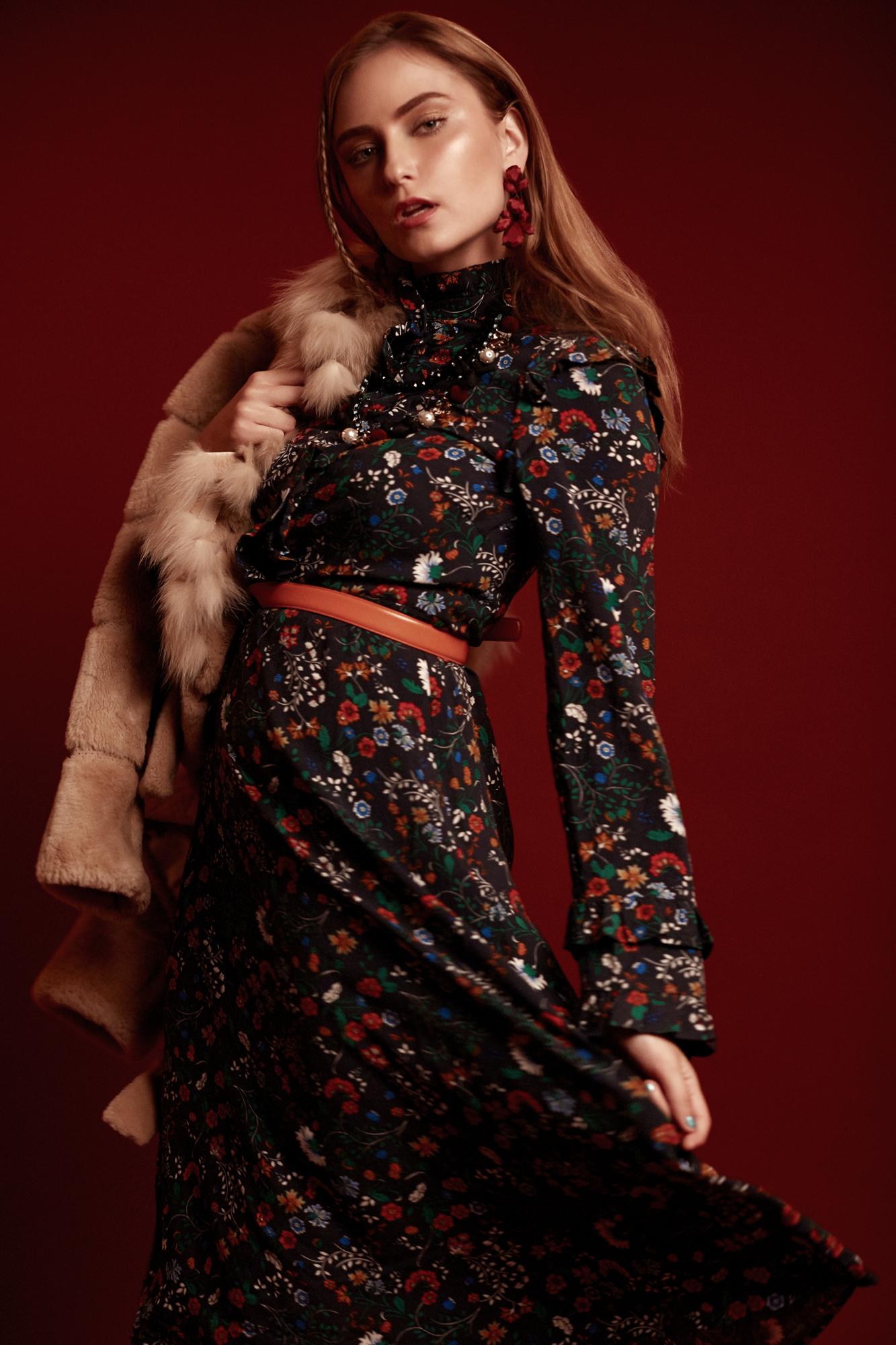 Vera-Fashion-Shoot03687.jpg