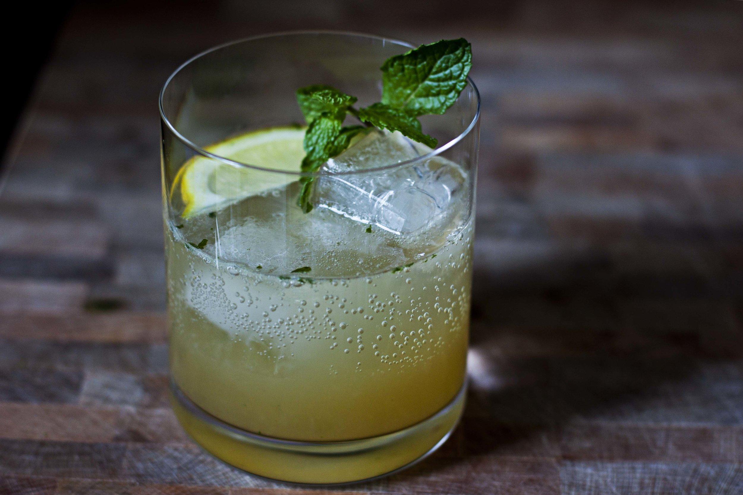 BourbonSmash1