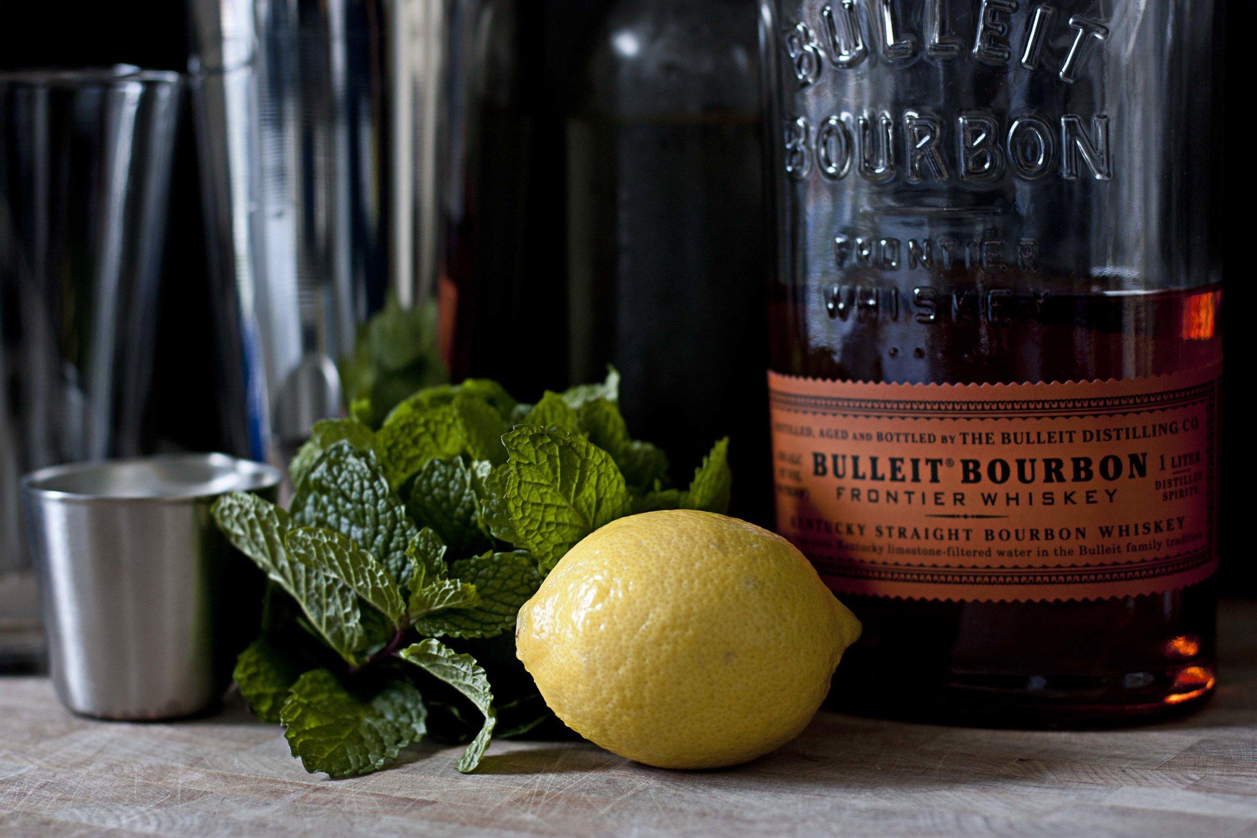 BourbonSmashIngredients