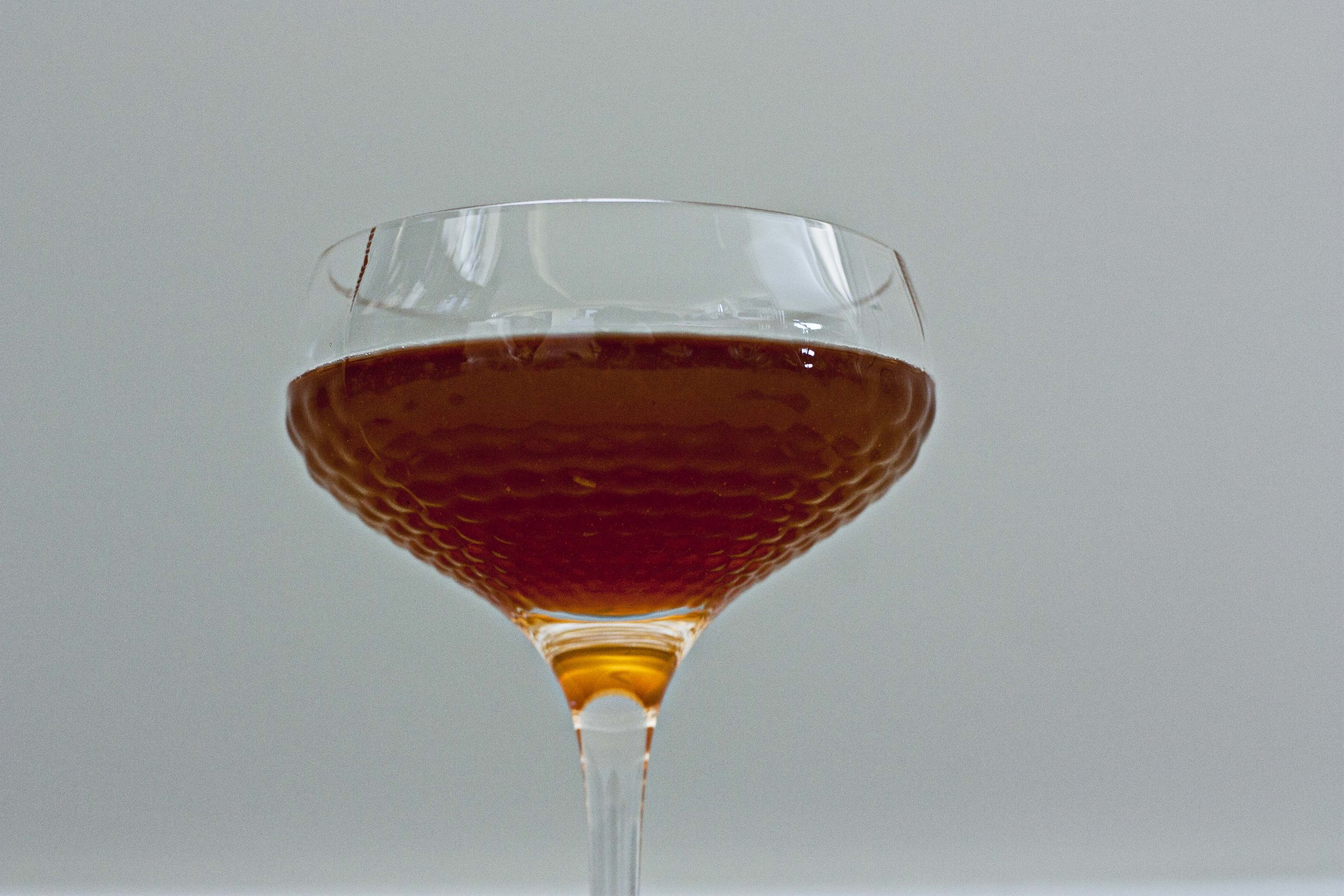 ScotchCocktail