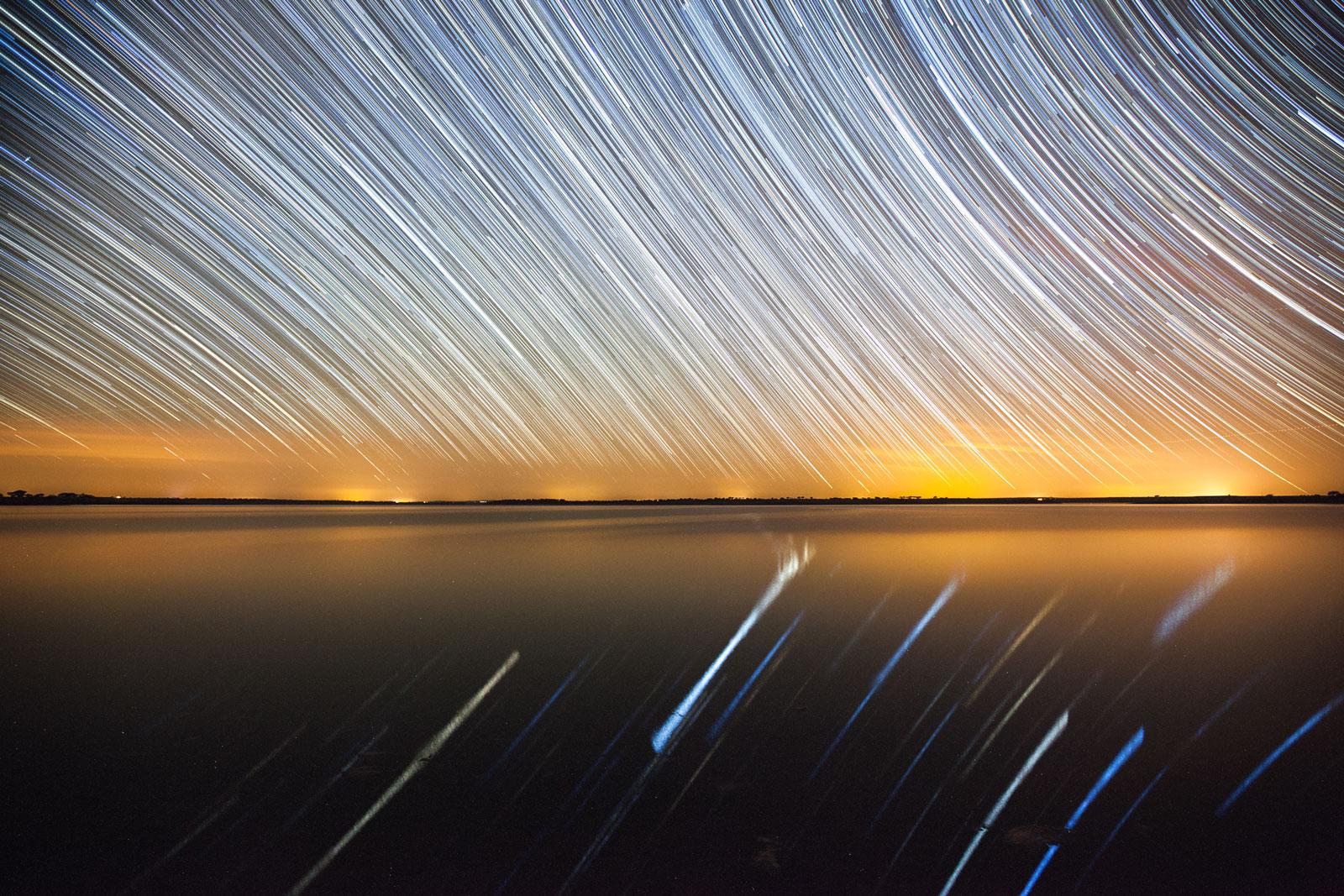 StarStaX_LRT_00001-LRT_00231_lighten.jpg