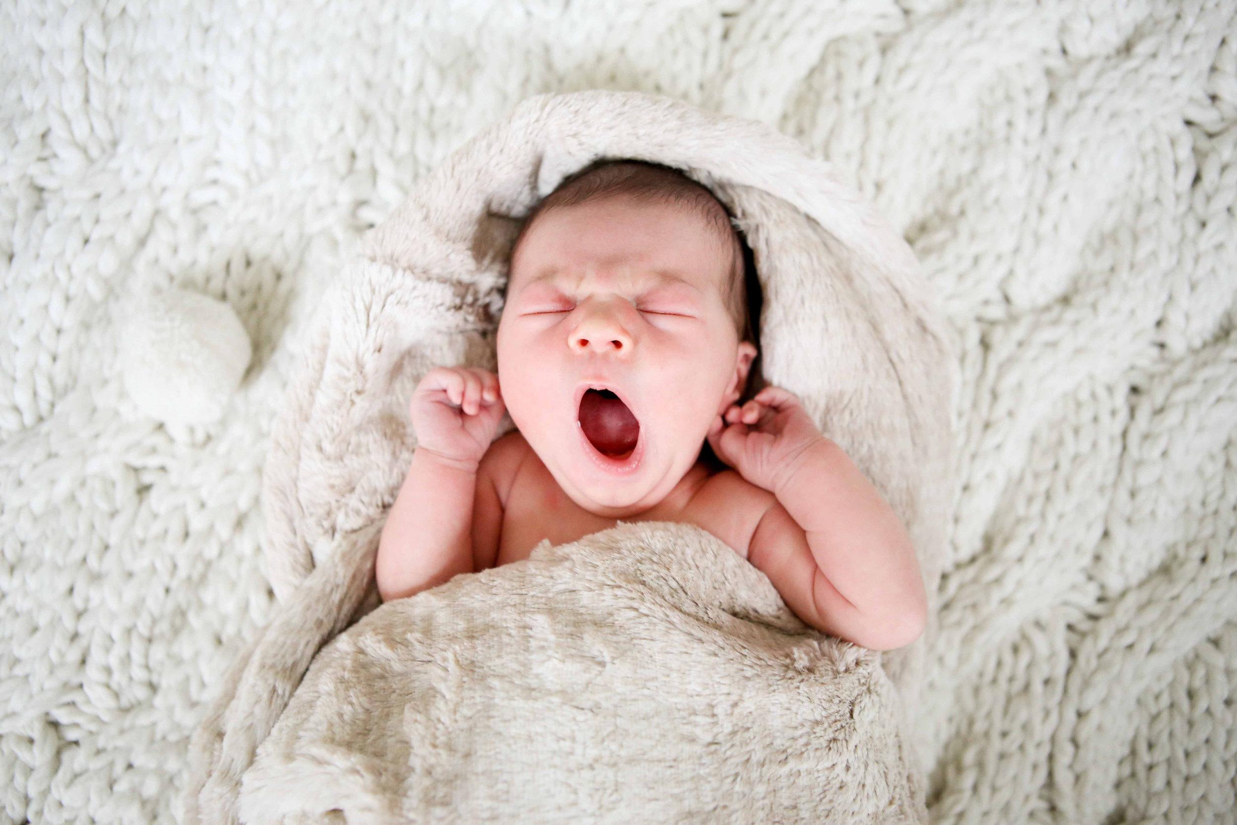 Baby Charlie-Charlie Harper-0054.jpg