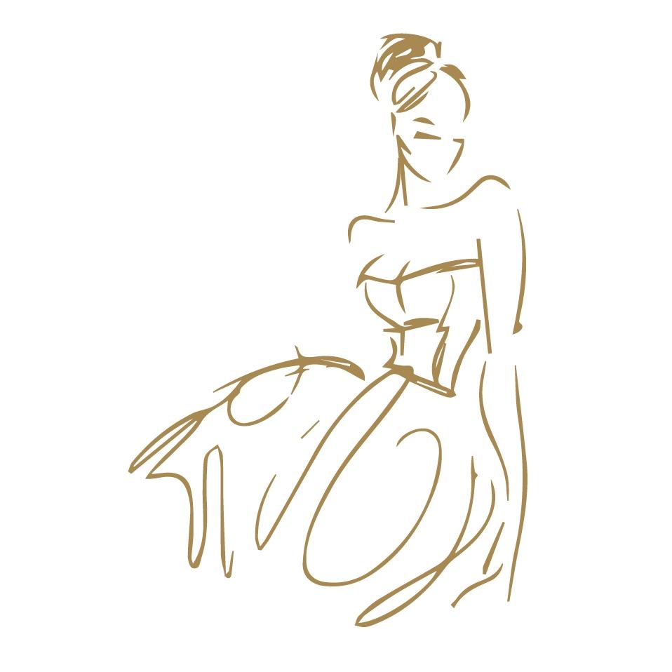 illustration-ig