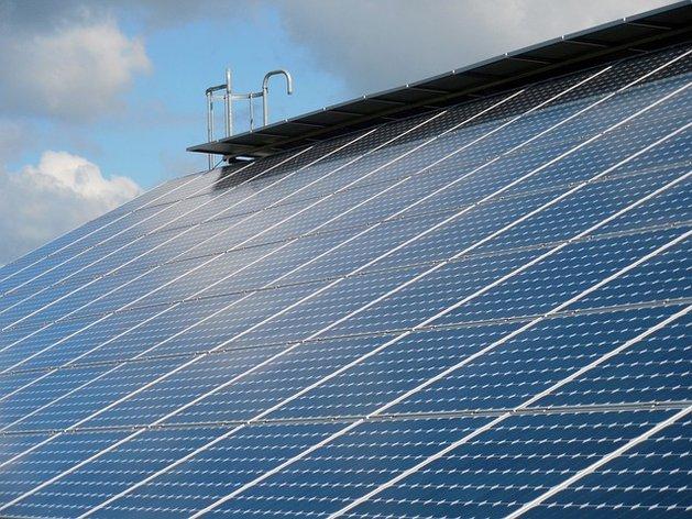 rsz_solar-cells-824691_640.jpg